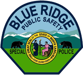 Blue Ridge Public Safety